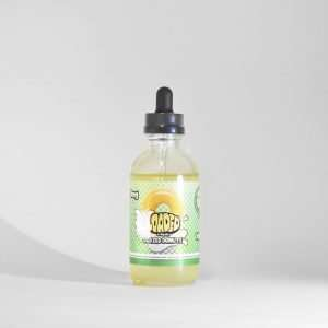 Loaded E Liquid - Glazed Donuts - 100ml