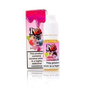IVG E Liquid - Summer Blaze - 10ml