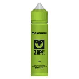 ZAP! Juice E Liquid - Melonade - 50ml