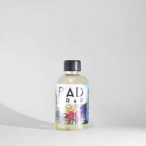 Bad Drip E Liquid – Cereal Trip – 100ml