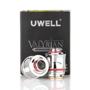 uwell valyrian replacement coils 1