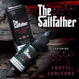 THE SALTFATHER FRUTTI CORLEONE DISTRO IMAGE 600X600 9dada6fc 752c 4a75 8f46 2c6c4c52fa22 1024x1024 1
