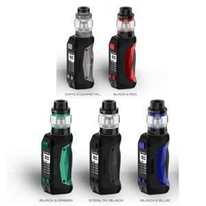 aegis mini kit geek vape online store