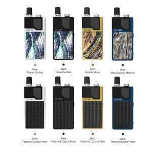 Lost Vape Orion DNA GO Starter Kit 2ml 800x800