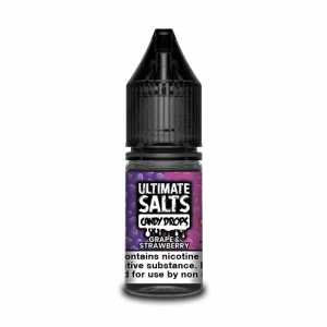 ultimate salts candy drops grape strawberry 500x500 0