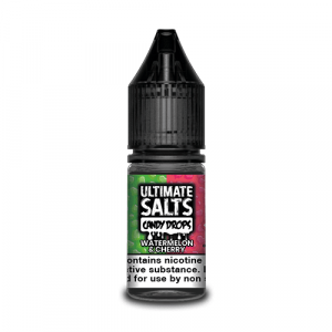 ultimate salts candy drops watermelon cherry 500x500 0