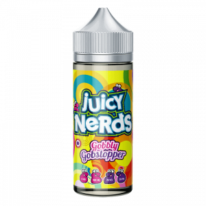 products Juicy Nerds Gobbly Gobstopper252525201