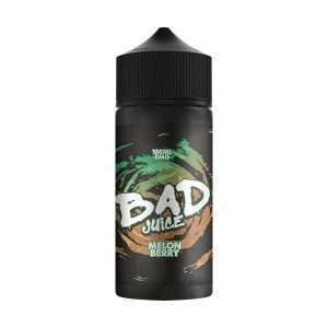 Melon Berry by Bad Juice Short Fill 100ml